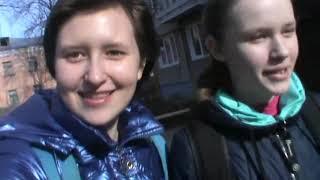 Как мы снимали клип на песню Ханна ft. Егор Крид - Скромным Быть Не В Моде