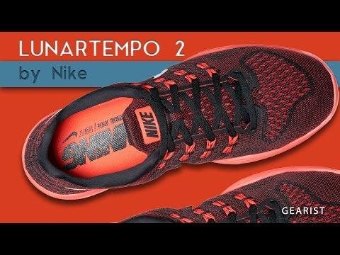 nike-lunartempo-2-review- -gearist