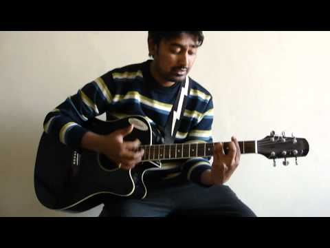 Seasons In The Sun Terry Jacks Acoustic Cover