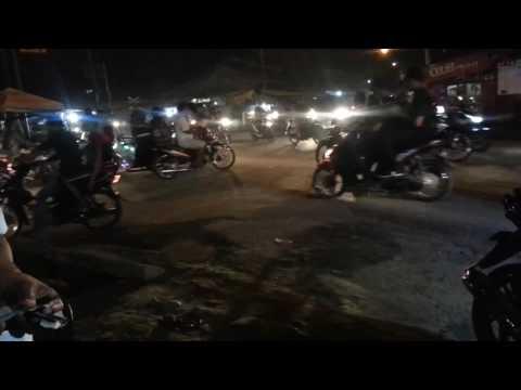 MARTABAK PANDAN.. Jl. Sunge 2 tanjung balai asahan