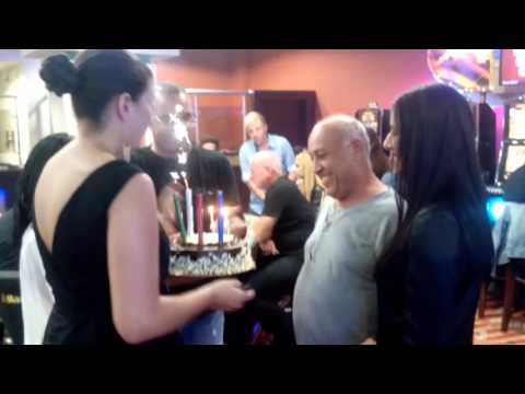 Video Kuban sunny beach casino