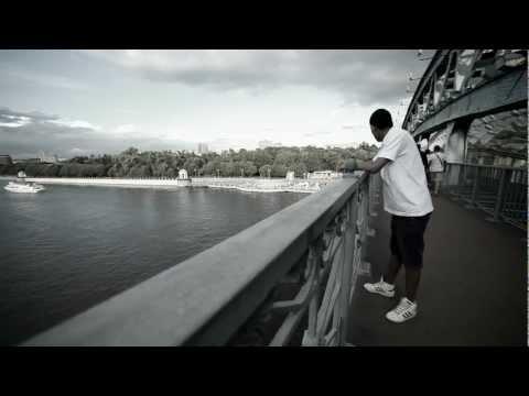 Клип MIDIBlack - Сердце , Солнце