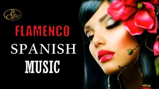 SPANISH GUITAR ,ONLY BEST SPANISH MUSIC ,LATIN  LOVE SONGS HITS   INSTRUMENTAL RELAXING  MUSIC