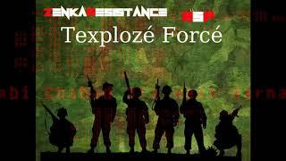 Connect with Zanka Résistance RSP https://www.youtube.com/channel/U...