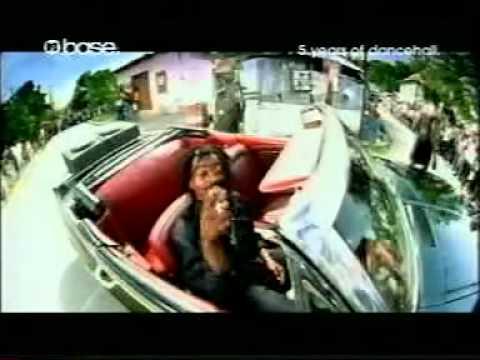 Wyclef diallo lyrics