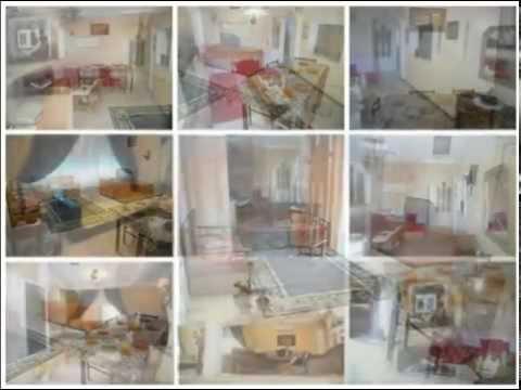 agence carthage Monastir Sousse Mahdia vous propose .....