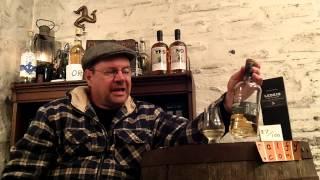 whisky-review-471-ledaig-10yo-46-3