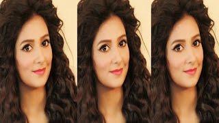 শুভশ্রীর জীবনের শ্রেষ্ঠ নায়ক কে জানলে অবাক হবে | Actress Subhasree | Bangla News Today