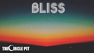 Danijel Zambo - Bliss II (Official)