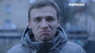 Мелитопольский маньяк (полный выпуск)   Глядач як свідок