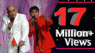Comedy Ka Champion Sikandar Sanam 01Million + Views