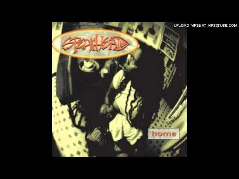 Spearhead - Red Beans & Rice