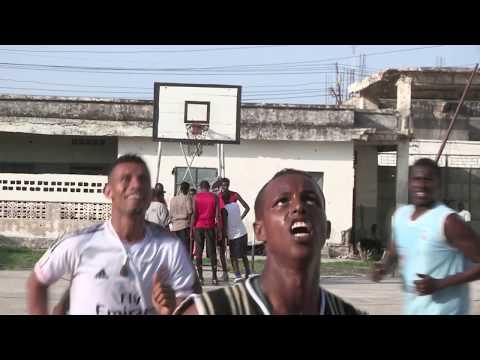"""FOCUS ON SOMALIA: Somali Voices - """"NO FEAR"""" - Ep. 18"""