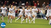 Stanford v. North Carolina: Full penalty kick shootout in 2019 College Cup