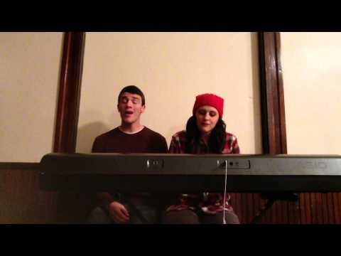 Sing My Song For You (cover)