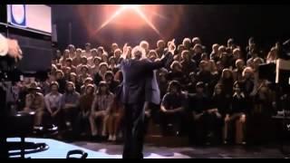 Die Wahrheit über das Fernsehen - Network (4:07 min)