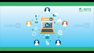 LinkedIn Bangla Tutorial || Step By Step Full Course || Lecture-04