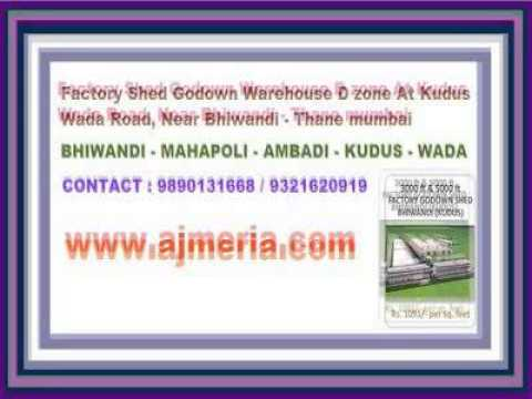 kuwait Real estate property  properties sale buy rent  Residential commercial Industrial