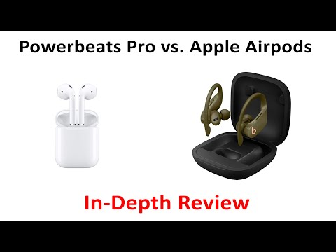 in-depth-review-comparision-apple-airpods-vs.-powerbeats-pro