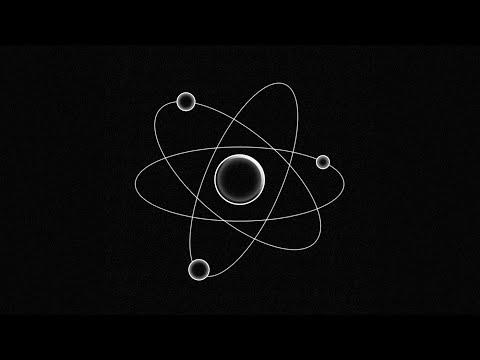 Dark Matter | Deep Drum and Bass Mix