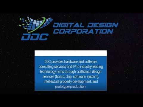 Embedded Electronics Design/Development | Advanced Image