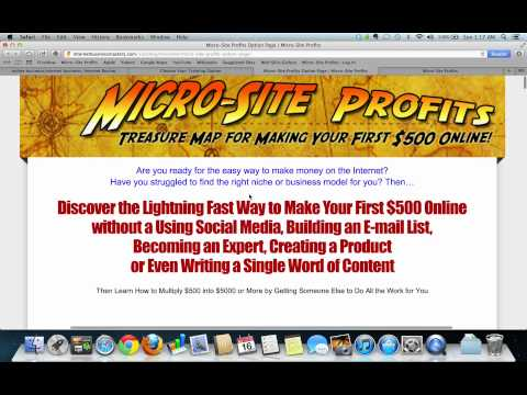 internet-business-mastery-academy-review---why-i-canceled