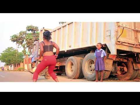 Boko Alarm Ft Rich Bizzy