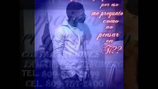 El DMX ft El GranBoy - Dile a tu novio - DJ Asther