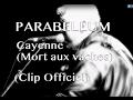 Capture de la vidéo Parabellum - Cayenne (Mort Aux Vaches) Officiel - Avec Paroles