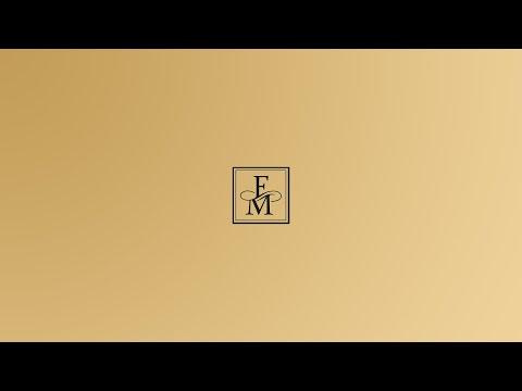 Вебинар от Бальбины Мартины о кремах FONTAINAVIE
