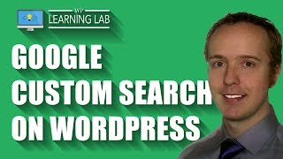Create a Google Custom Search Engine To Monetize Your Site