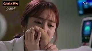 Baek A Yeon (백아연) - Just Go  Doctor John OST Part 5  LEGENDADO PT-BR