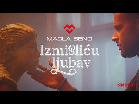 Magla Bend -