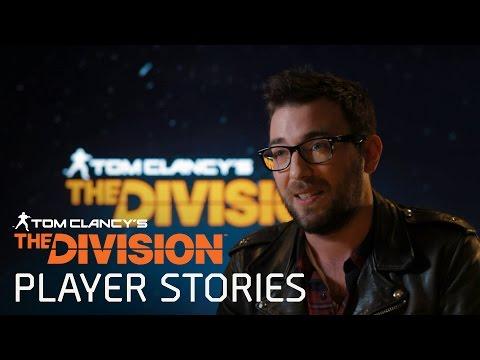 Tom Clancy's The Division - Spieler-Erfahrungen   Ubisoft [DE]