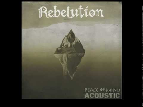 So High (Acoustic) - Rebelution