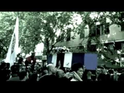 IN SERIE A TU NON CI SEI PIÙ! BOSELLI NON LO SAPEVA - 2011 VIDEO