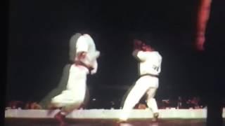 1975年11月1~2日 東京体育館 掌道鍼灸整骨院 http://www.medifeel-q.com.