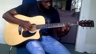 Pheko The Guitarist- EARL KLUGH Tropical Legs