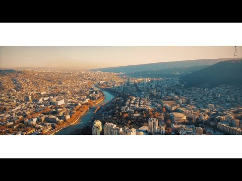 Masteri - Tbilisi Moskovi Tbilisi