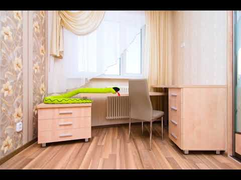 West End Apartment - Minsk - Belarus