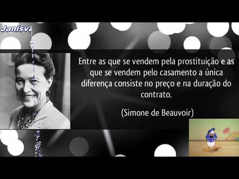 La vida es bela – Ernesto Cortazar - Reflexões - Janisvaldo -