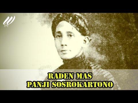 HEBAT! Inilah Kakak Kandung RA Kartini, RM Sosrokartono yang Mampu Kuasai 27 Bahasa Asing