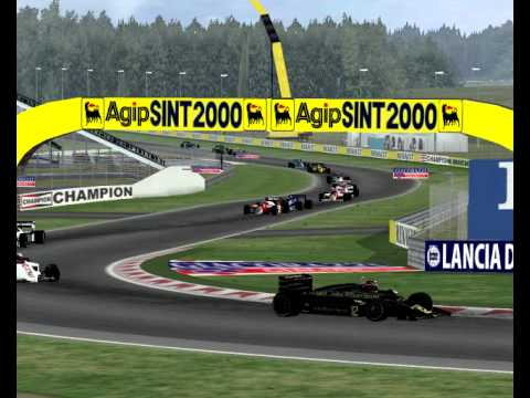overtakes 1983 Imola Di Gran Premio San Marino Grand Prix Formula 1 Season Turbo Mod corrida work hard when trying to full Race F1 Challenge 99 02 game year F1C 2 GP 4 3 World Championship 2012 rFactor 2013 2014 2015 04 14 45 41 42 21