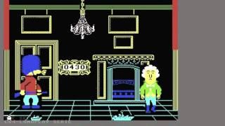 Video C64 Longplay - Flunky download MP3, 3GP, MP4, WEBM, AVI, FLV November 2017