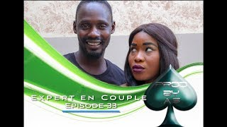 L'Expert En Couple-Épisode 33: Tassal... May Gor Bi Gueune Si Yaw