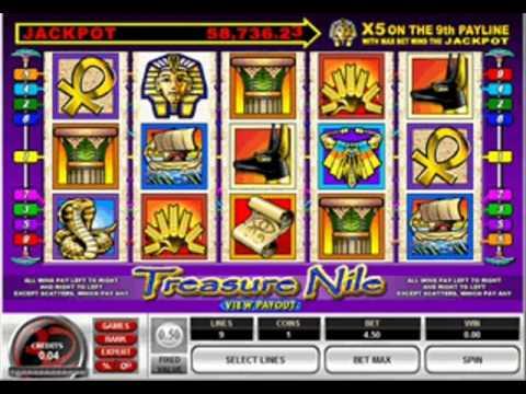 casino tragamonedas gratis vegas zeus