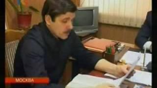Молодежь выбирает Молдову видео Новости Информационно аналитический портал AVA MD