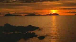 Distant Worlds -  Amex