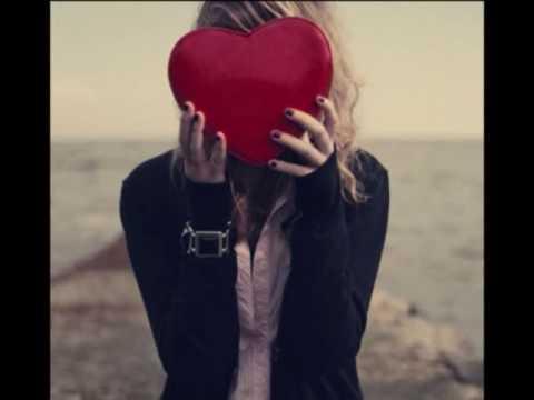 » 11. Zeichen - das du Verliebt bist - !! -