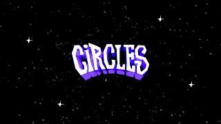 Post Malone, Niall Horan - Circles (Remix)